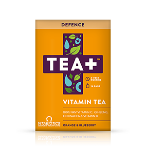 S3.gy.digital%2fboxpharmacy%2fuploads%2fasset%2fdata%2f29110%2fvitabiotics tea defence