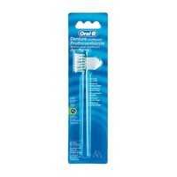 ORAL-B DENTURE BRUSH