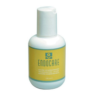 Endocare regenaration lotion 100ml