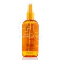 GALENIC - SOINS SOLEIL Huile Seche Soyeuse SPF15 - 150ml