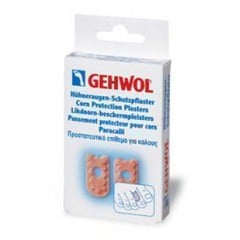 Gehwol Corn Protection Plasters 9τμχ