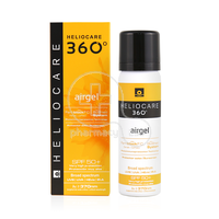HELIOCARE - HELIOCARE 360 Airgel SPF50+ - 60ml