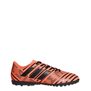huge discount 3992d 31354 Famous Sports - Sportswear, Footwear, Swimwear, Sports Apparel