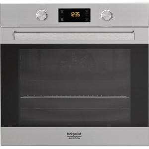 FURRE HOTPOINT ARISTON FA5 844 JH IX HA