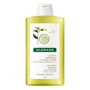 S3.gy.digital%2fboxpharmacy%2fuploads%2fasset%2fdata%2f33369%2fklorane shampoo with citrus pulp 400ml