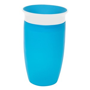 S3.gy.digital%2fboxpharmacy%2fuploads%2fasset%2fdata%2f29387%2fmunchkin miracle 360  sippy cup blue 296ml
