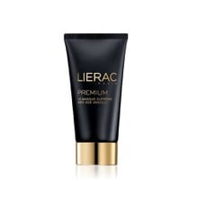 Lierac Premium The Mask Absolute Anti-Aging 75ml.