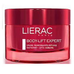 Lierac Body-Lift Expert 200ml