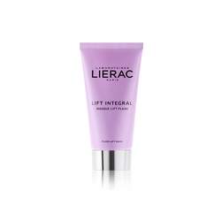 Lierac Lift Integral Μάσκα Lift Flash 75ml