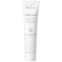 COLD CREAM 100ML