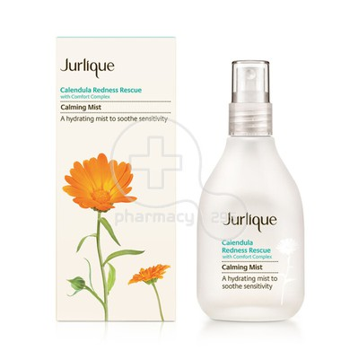 JURLIQUE - CALENDULA REDNESS RESCUE Calming Mist - 100ml