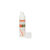 FROIKA HYALURONIC SILK TOUCH SUNSCREEN SPF50 40ML