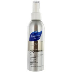 Phyto Phytovolume Actif Spray Volume Intense, 125ml