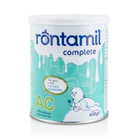 RONTAMIL - Rontamil Complete AC - 400gr