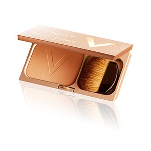 Vichy teint ideal bronze