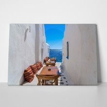 Bar in mykonos 428965384 a