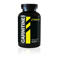 SELF OMNINUTRITION CARNITIN 120TAB
