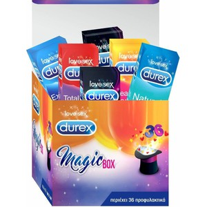 20181120131449 durex magicbox limited edition 36tmch