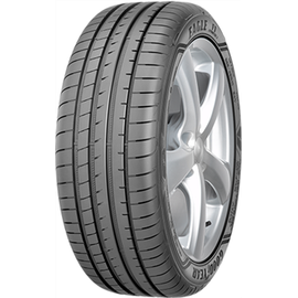 GOODYEAR EAGLE F1 ASYMMETRIC 3 J 225/55 R17 101W XL
