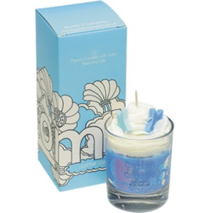 S3.gy.digital%2fboxpharmacy%2fuploads%2fasset%2fdata%2f19094%2fcotton clouds piped glass candle