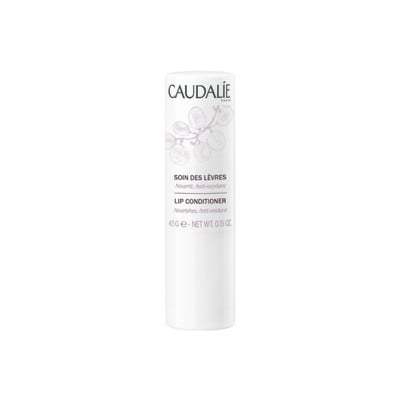 Caudalie - Lip Conditioner - 4,5gr
