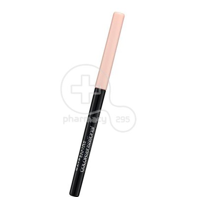 MAYBELLINE - COLOR SENSATIONAL Highlighting Lip Liner No01 - 4gr