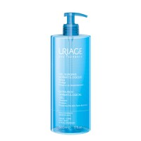 URIAGE GEL SURGRAS 500ML