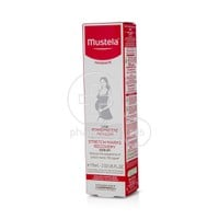 MUSTELA - Serum Correction Vergetures - 75ml