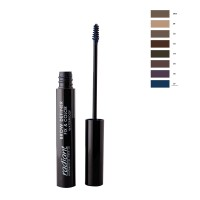 RADIANT BROW DEFINER FIX & COLOR 5ML No7