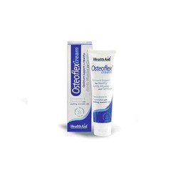 Health Aid OSTEOFLEX Cream
