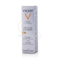 VICHY - FLEXITEINT Nude (25) - 30ml