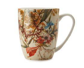 "Maxwell & Williams Κούπα ""Cottage Blossom"" 400ml. William Kilburn Bone China"