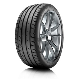 #KORMORAN ULTRA HIGHPERFORMANCE 225/45 R17 94Y XL (DOT 1X3818)