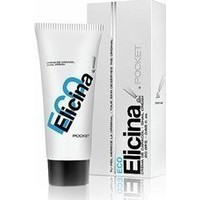 ELICINA ECO POCKET CREAM 20GR