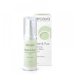 S3.gy.digital%2fboxpharmacy%2fuploads%2fasset%2fdata%2f24131%2farcaya matt   pure serum 30ml