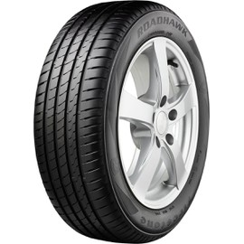 FIRESTONE ROADHAWK 235/60 R16 104H XL