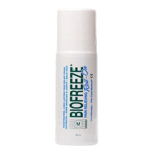 Biofreeze roll on 89ml