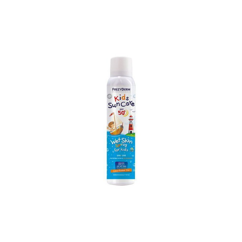 c0d631fdb6 Frezyderm kids sun care 200ml