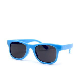 Chicco sunglasses boy blue