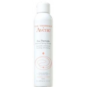 Avene eau thermale thermal spring water 300ml