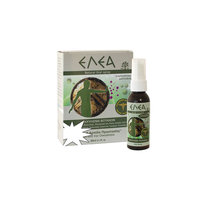 ELEA ORAL SPRAY 50ML