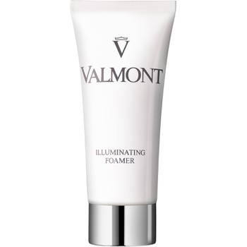 Valmont - Illuminating Foamer 100ml