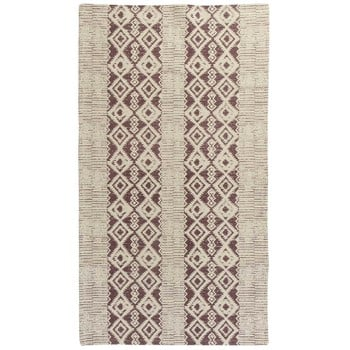 Χαλί (70x140) Carpet Line 7010 Das Home