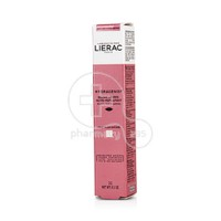 LIERAC - HYDRAGENIST Levres Colourless - 3gr