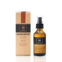 APIVITA NATURAL OIL ΑΜΥΓΔΑΛΟ 100ML
