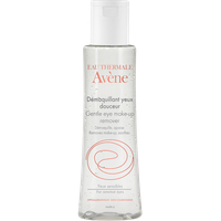 AVENE EYE MAKE-UP REMOVER 125ML