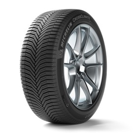 MICHELIN CROSSCLIMATE + 215/60 R17 100V XL