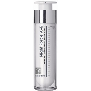 Frezydermnight force a e cream                                                    50ml