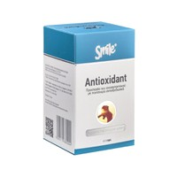 SMILE ANTIOXIDANT 60CAPS