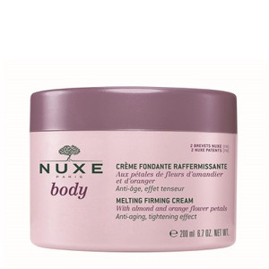 Body creme raffermissante krema entatikis sysfixis 200ml enlarge